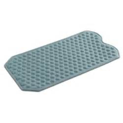 large non slip bath mat large non slip bath mat ability assist