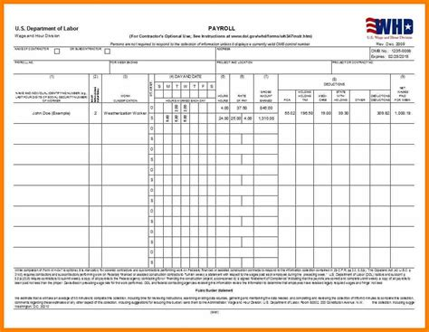 excel pay stub template paystub format screnshoots magnificent 6
