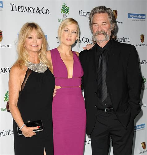 goldie hawn hudson kate hudson gushes about parents goldie hawn and kurt