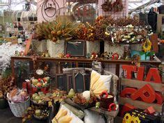 Garden Supply Cary by Greenhouse Gallery On Greenhouses