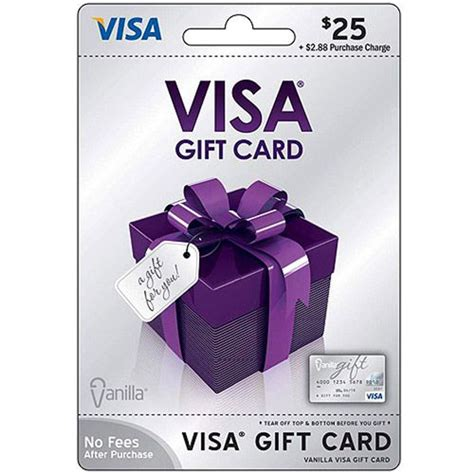 Walmart 25 Gift Card - 25 visa 25 gift card walmart baby shower list pinterest