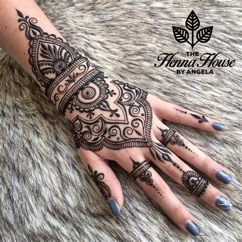 indian henna tattoo sleeve mehndi maharani finalist 3 the henna house maharani