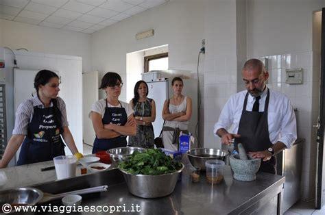corsi di cucina piemonte monferrato e alessandria itinerario nel piemonte meridionale