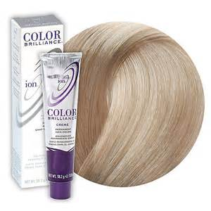 ion hair color ion color brilliance permanent creme hair brown hairs