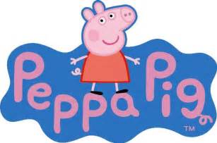 peppa pig font by kiddiefonts fontspace