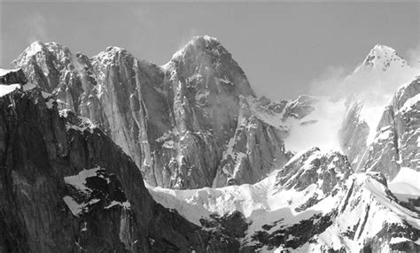 americans complete alaskas tooth traverse