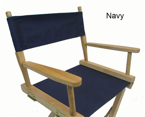 Everywhere Chair by Everywhere Chair Replacement Canvas Covers For Directors