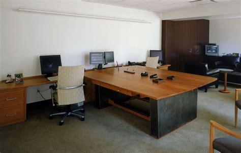 used office furniture springfield ma coasterr black office chair 801318 office furniture