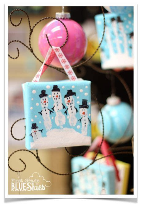 preschool gifts for parents 241 best winter ideas images on winter ideas