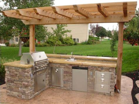 outdoor wet bar wet bar sink installations in atlanta