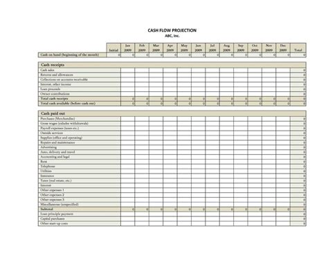 Accounts Receivable Spreadsheet Template by Accounts Payable Services Accounts Payable Spreadsheet