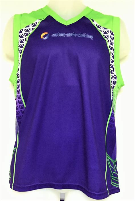 Jersey Creie Ori 34 best images about custom made sportswear on polos design your own and creative