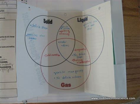 venn diagram foldable printable foldable my science lessons blog classroom ideas