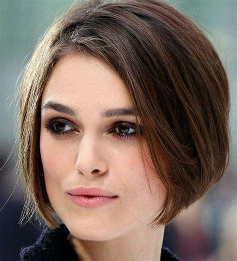 Haare Stylen by Kurze Haare Stylen 5 Angesagte Kurzhaarfrisuren F 252 R Damen