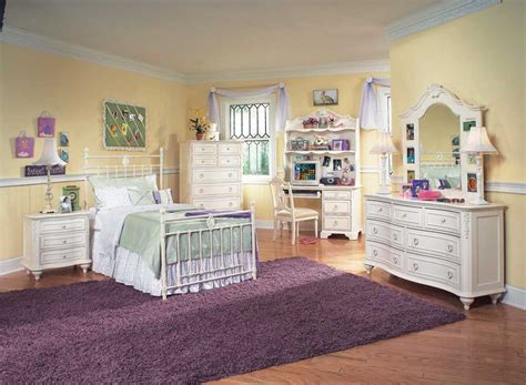 Teenage Girls Bedroom Decorating Ideas Decoration For Bedrooms