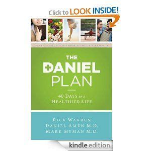 libro the daniel plan 40 15 best books to read images on books to read libros and books