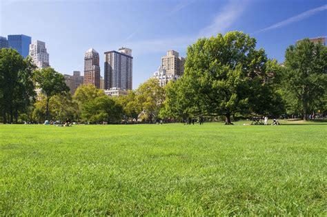 Englischer Garten München Central Park New York by Central Park Dort Wo New York Tief Durchatmet Usatipps De