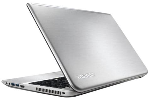 4k laptop prices at lewis outdoes pc world product reviews net