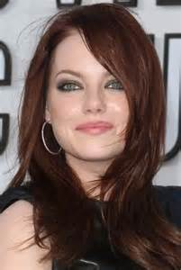 best hair color for hazel and fair skin hair color pale skin and hair on pinterest