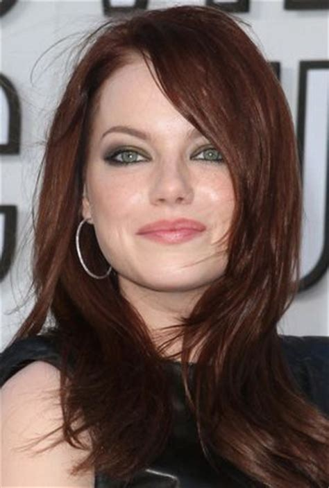 white skin and hair color hair color pale skin and hair on pinterest
