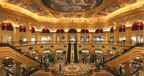 best casinos in the world the world s top 10 largest casinos alternative