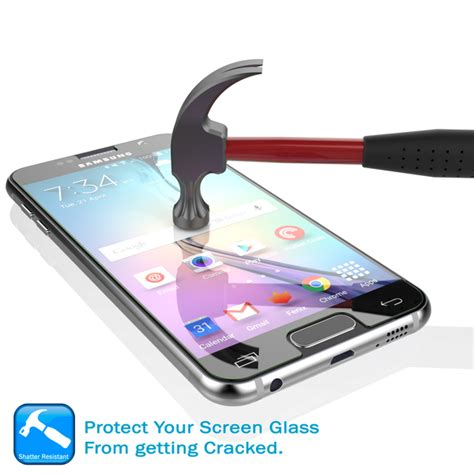 best screen protector for galaxy s5 galaxy s5 screen protector punkcase