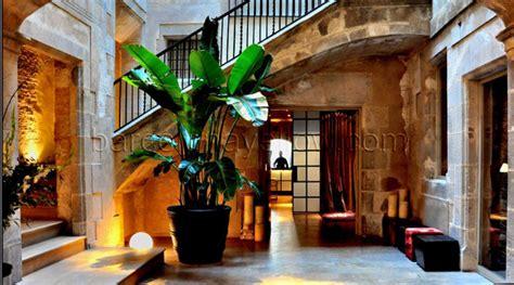 Designer Rooms Barcelona 2018 Best Barcelona Boutique Hotels 2018