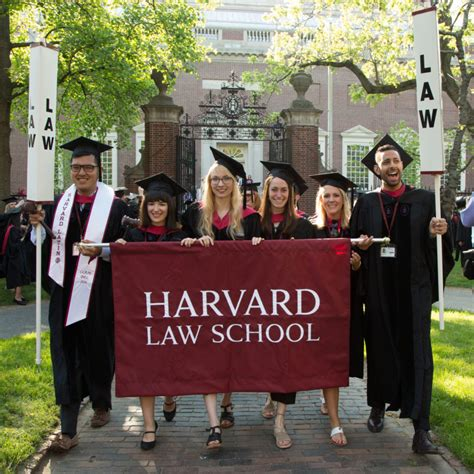 harvard school colors gallery harvard school commencement 2016 harvard