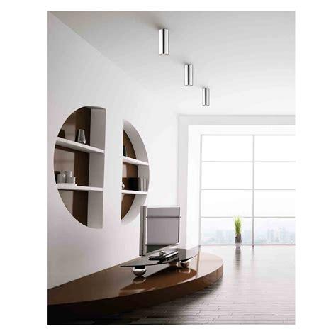 lade led da soffitto ladario da soffitto moderno ispirazione per la casa