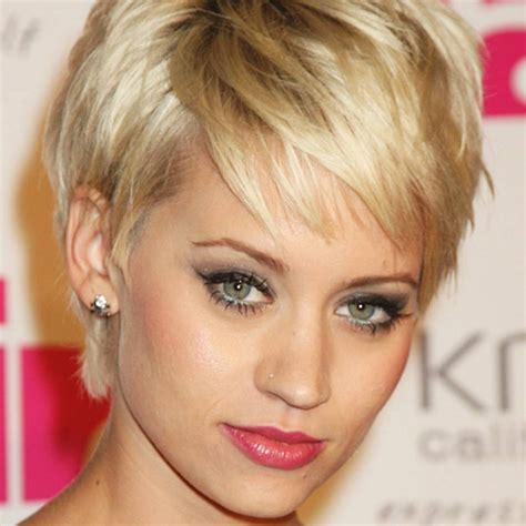 cute short hair for 30 somethings theglamouraidecoration fashion for 30 something women