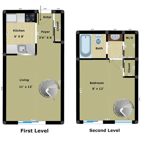1 bedroom apartment floor plan free android app floor 1br 2br income based apartments richmond va downtown