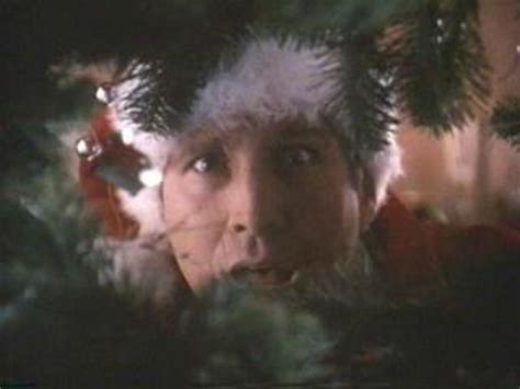 home alone feeling scrooged these christmas movies