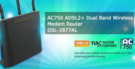 best router for office 12 best wi fi routers for home and office india buying