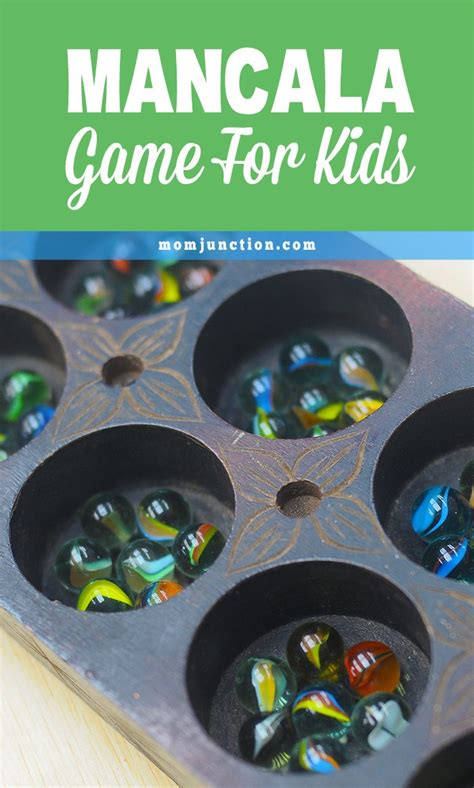printable mancala instructions mancala game for kids rules and variations posts the