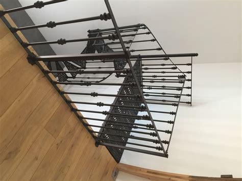 altezza ringhiera oltre 1000 idee su ringhiere in ferro battuto su