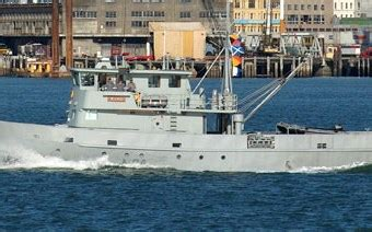 navy boats for sale australia commercial for sale one nz navy patrol vessel trade