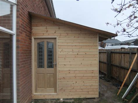 Cheap Wood Sheds For Sale by Wood Storage Sheds For Sale In Va Cheap Sheds