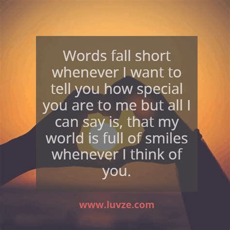 quotes about for him 21 quotes for him sayings images and pictures quotesbae