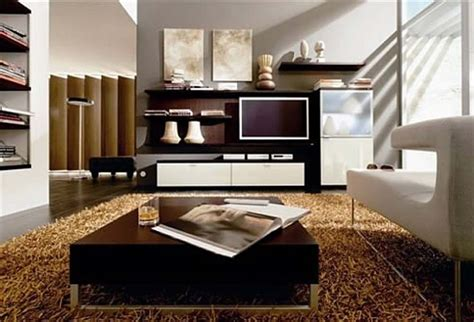 Interior Design Modern Living Room by Condo Living Room Decorating Ideas And Pictures Room