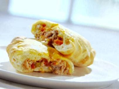 stuffed zucchini boats food network round 2 recipe stuffed zucchini boats recipe sandra