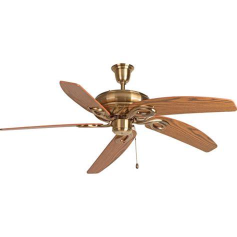 sideways ceiling fan usr toscana the knownledge