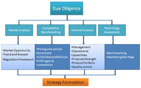 %name Technology Due Diligence Template   Market Research Due Diligence   Lucintel