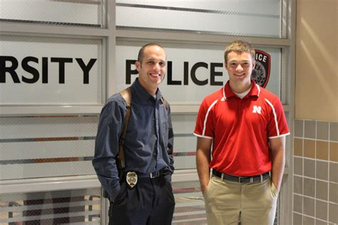 internships in lincoln ne criminal justice internships school of criminology
