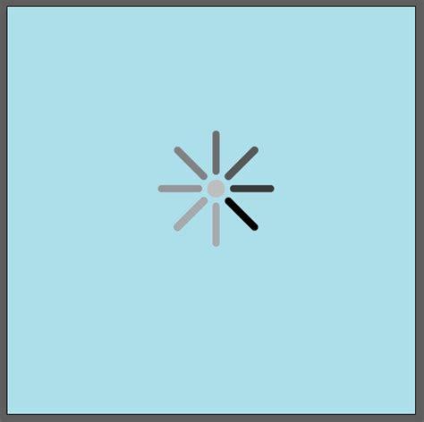 tutorial membuat logo yang sederhana tutorial membuat logo perusahaan sederhana kursus desain