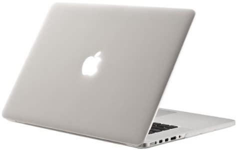 Macbook Pro Retina 154 154 Inch Plastic Metal Casing Cover kuzy rubberized for macbook pro 15 4