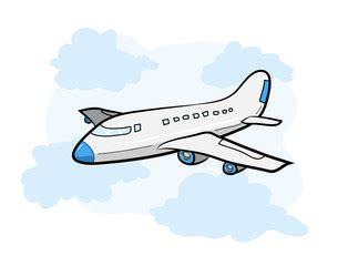 doodle plane search photos quot airplane doodle quot