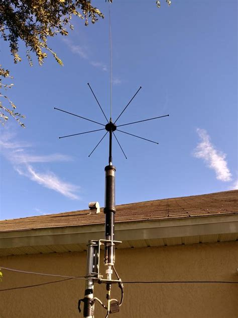 capacitive hat antenna w4afk callsign lookup by qrz ham radio