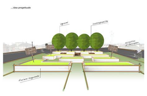 orto in terrazzo come fare orto in terrazzo come realizzare un piccolo orto in terrazzo