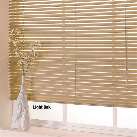 blinds and curtains supplier 100 window blinds curtains roller blind roller