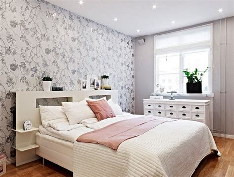 modern shabby chic bedroom shabby chic bedroom decor inspirations abpho